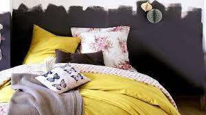 tete de lit chambre ado tete de lit ado beautiful une chambre ado garon style amrique gris