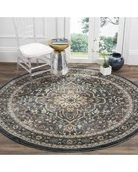 Extra Large Area Rugs For Sale Round Area Rugs For Sale Roselawnlutheran