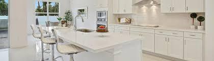 kitchen art design kitchen art coral springs fl us 33076