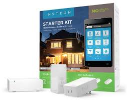 cheap smart home products top 32 home automation products that will rule 2018