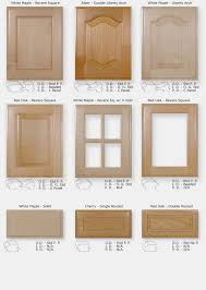 cabinet door with glass gallery glass door interior doors