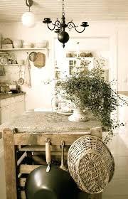 cuisine romantique une cuisine romantique cuisine style romantique alaqssa info