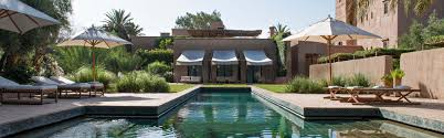 Best Backyards In The World Boutique Hotels U0026 Resorts Small Luxury Hotels Of The World