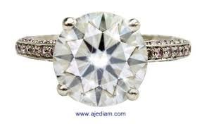 best place to buy an engagement ring what is best place to buy diamonds in antwerp