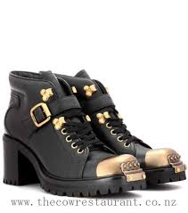 womens ankle boots nz zealand womens ankle boots shop the clothing shoes