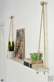 Wohnzimmer Regale Design Die Besten 25 Regale Ideen Auf Pinterest Eckregale Kreativer