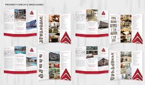 real estate marketing u2013 nashville graphic designer franklin
