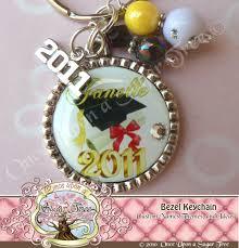 bottle cap necklaces bottle cap necklace giveaway