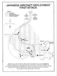 Pearl Harbor Map Pearl Harbor Index December 07 1941