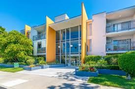 1 bedroom apartments for rent in west hills ca u2013 rentcafé