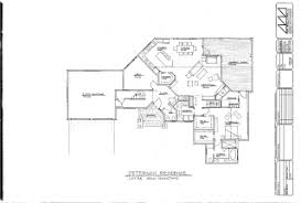 architectural design plans the cove at celo mountain architectural design plans