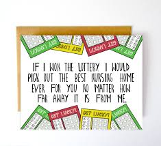 funny mother u0027s day card funny father u0027s day card