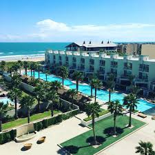my sapphire rentals south padre island home facebook