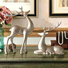 Antler Home Decor Deer Decor For Home Diy Deer Antler Home Decor Peakperformanceusa