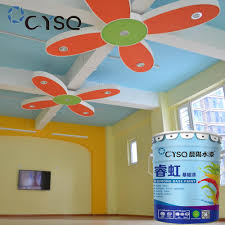 washable paint for walls styrene acrylic emulsion styrene acrylic emulsion suppliers and