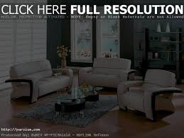 small recliners for small spaces small living room with sectional