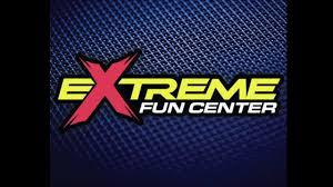 design graphics wasilla wasilla extreme fun center teaser youtube