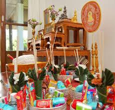Housewarming Gifts India Housewarming Gifts India Spiritual Gifts Unique Spiritual Gift
