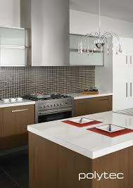 kitchen cabinets planner mitre 10 kitchens planner flat packed kitchen cabinets mitre 10