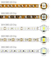 best 25 led light strips ideas on pinterest led strip strip