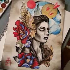 117 best fredd cheetham images on pinterest flower tattoos