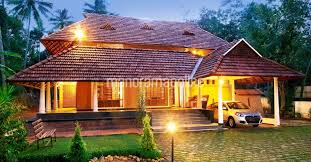 traditional home lovely decoration traditional home design kerala pictures home