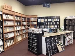 tigard flooring store carpet tile floors hardwood contract