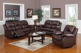 Leather Sofa Sale Leather Recliner Sofas Sale Uk Radiovannes