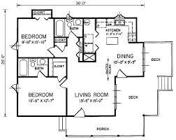 how to design a house floor plan the 25 best 30x40 house plans ideas on 30x40 pole