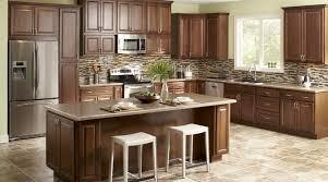 kitchen rev ideas kitchen ideas cuisimax kitchen cabinets fresh american ideas