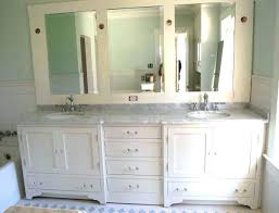 Cottage Style Vanity Cottage Style Vanities For Bathrooms Bathroom Cottage Bathroom