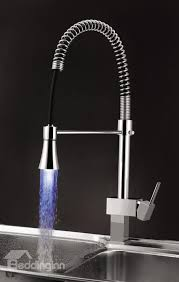 Changing Kitchen Sink by 39 Best Get A Faucets Images On Pinterest Bathroom Sink Faucets