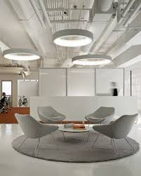 home office lighting design ideas lighting in offices 04 apr boost office productivity with better