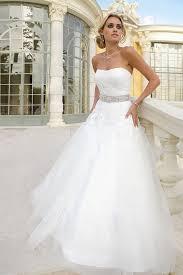 brautkleid nã hen 2296 best wedding things images on boyfriends