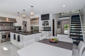 Kitchen Cabinets In Queens Ny by Ct Kitchen Cabinets Home Decoration Ideas