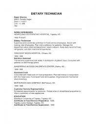 esthetician resume examples subway resume subway resume example subway job duties resume cv subway resume templates medical esthetician resume samples
