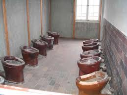 Commercial Bathroom Stall Latches Public Bathroom Stall Door Sacramentohomesinfo