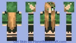 minecraft 1 8 skin template minecraft skin