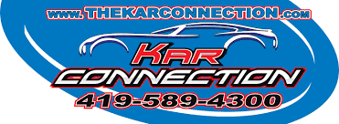 kar connection mansfield oh read consumer reviews browse used