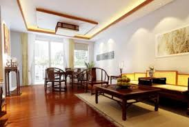 fresh simple ceiling designs for living room interior design ideas