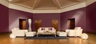 how to remodel a room entrancing 10 room remodeling decorating design of living room