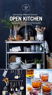 wedding registry kitchen williams sonoma wedding registry for foodies junebug weddings
