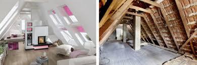 moderne möbel und dekoration ideen kleines wasserbecken garten