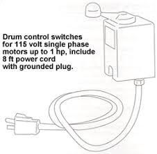 powered winches power winch power winches winch worm gear
