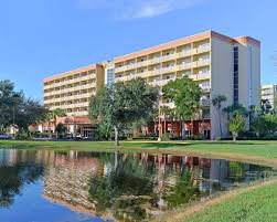 Red Roof Inn Orlando West Ocoee by Hotels Business In Orlando Fl United States