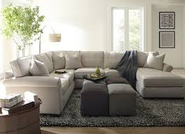 Havertys Sectional Sofas Sofa Beds Design Brilliant Unique Havertys Sectional Sofa Ideas