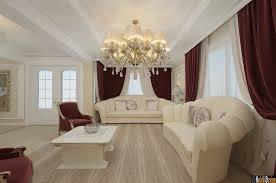 new design interior home interior design classic constanta house custom home magazine