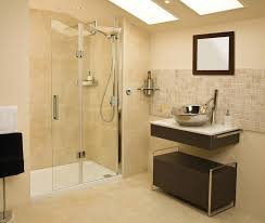 Walk In Bathroom Shower Ideas Walk In Shower Recess Walkin Shower Enclosure 1400mm Tray With