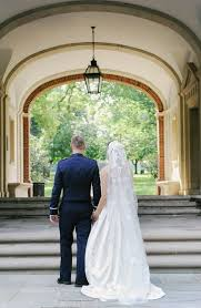 Wedding Arches Miami 203 Best Plan Your Wedding Day At Miami Images On Pinterest