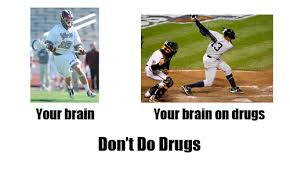Lacrosse Memes - it s probably a good thing nobody s made a ncaa lax memes page on